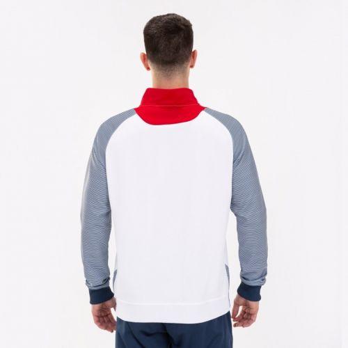 Bluza Joma Essential II 101535.203