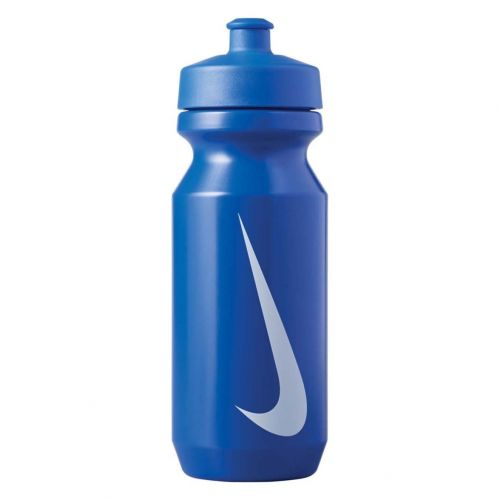 BIDON NIKE BIG MOUTH BOTTLE N.000.0042.408.22