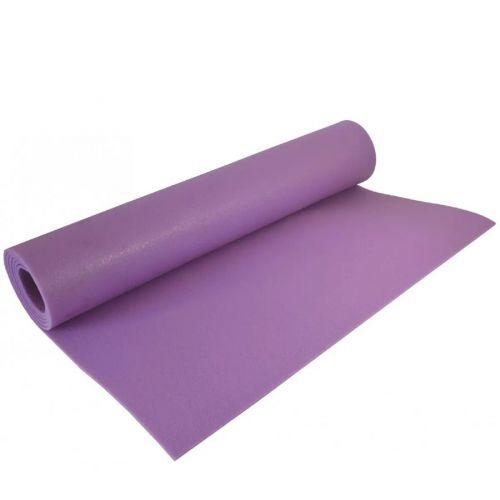 Mata Yoga EB FIT 180x61x0,4 1031019