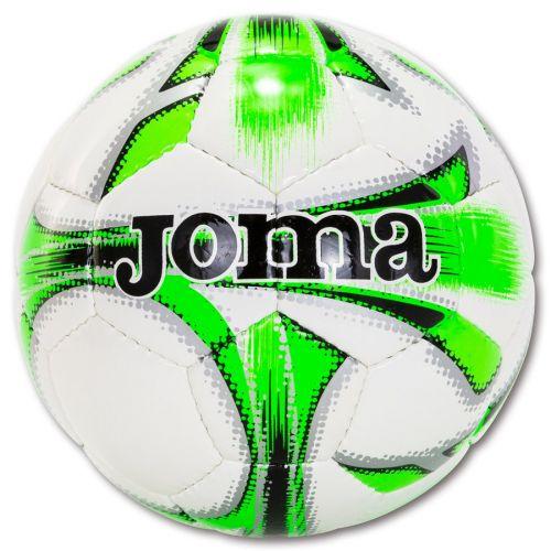 Piłka Joma Dali Soccer Ball 400083 021