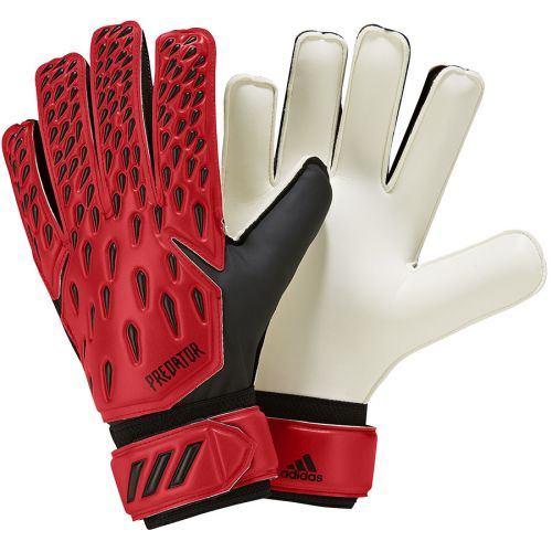 Rękawice adidas Pred GL TRN GR1532