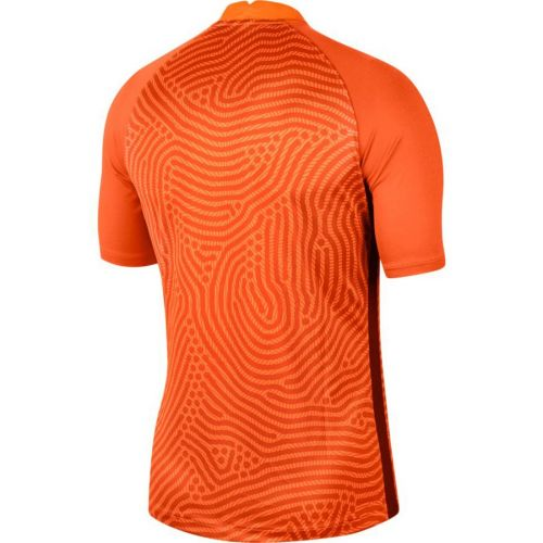 Koszulka Nike Gardien III BV6714 803