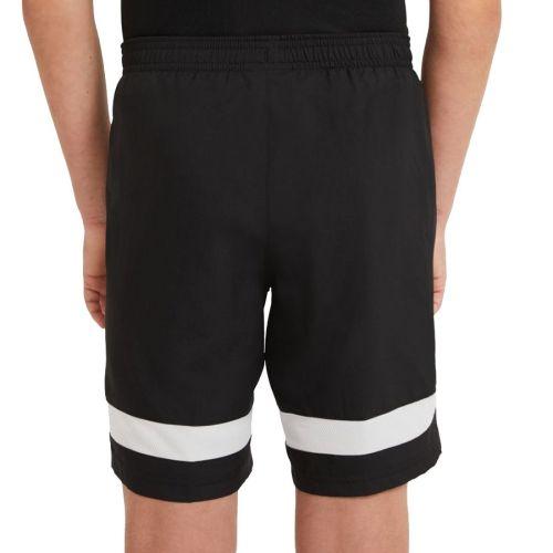 Spodenki Nike Dri-FIT Academy CV1469 011