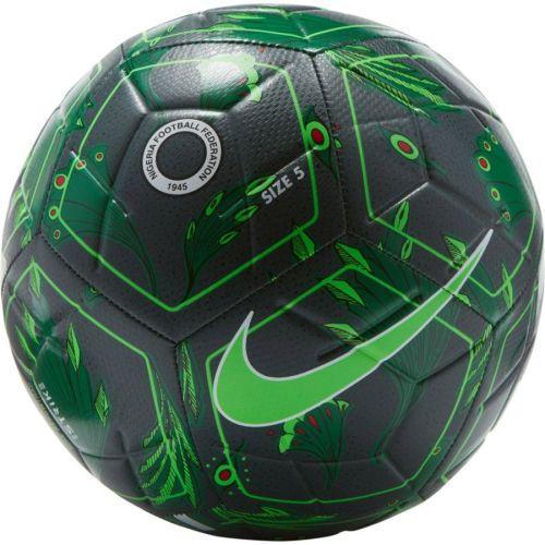 Piłka Nike NFF NK STRIKE DA1461 364