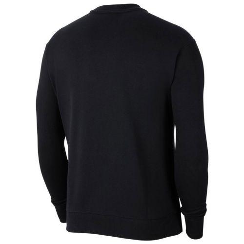 Bluza Nike Sportswear Liverpool FC DC9952 011