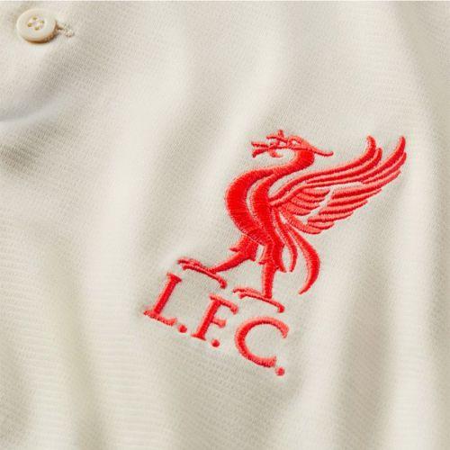 Koszulka Nike Liverpool FC Stadium DB2558 111