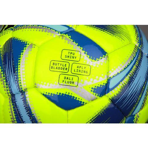 Piłka Joma Dali Soccer Ball 400191 060
