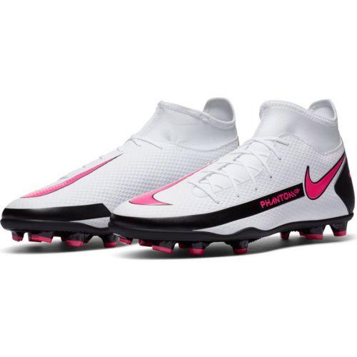 Buty Nike Phantom GT Club DF FG/MG CW6672 160