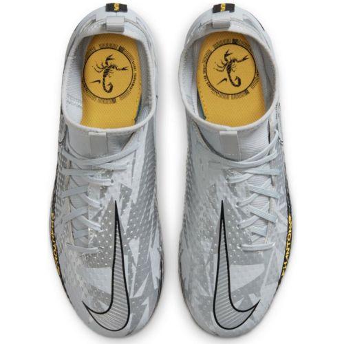 Buty Nike Jr. Phantom GT Academy DF SE FG/MG DA2287 001