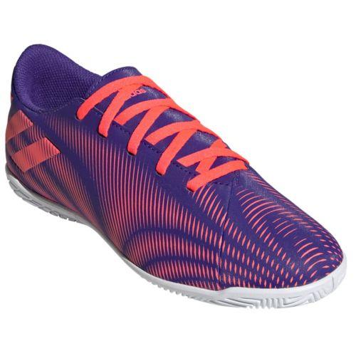 Buty adidas Nemeziz .4 IN J EH0587