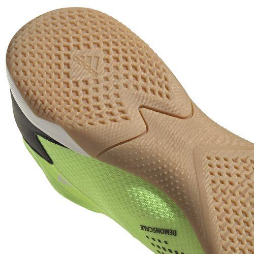 Buty adidas PREDATOR 20.3 L IN EH2909