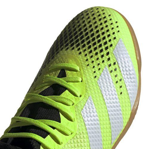 Buty adidas PREDATOR 20.3 IN EH2918