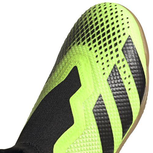Buty adidas PREDATOR 20.3 LL IN EH2920
