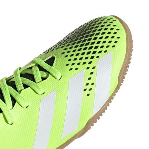 Buty adidas Predator 20.3 IN J EH3028
