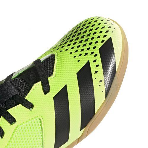 Buty adidas PREDATOR 20.4 IN SALA EH3043