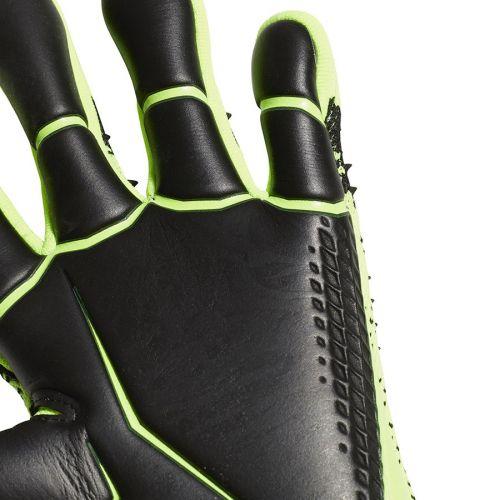 Rękawice adidas PRED20 GL PRO FS0393