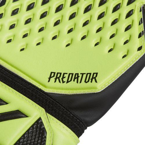 Rękawice adidas PRED20 Training FS0400