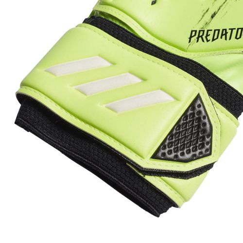 Rękawice adidas PRED20 GL MTC FS0407