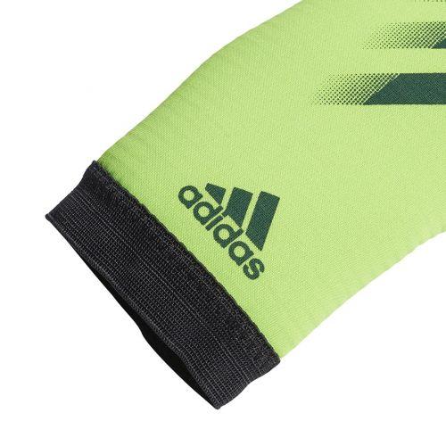 Rękawice adidas X Training FS0426