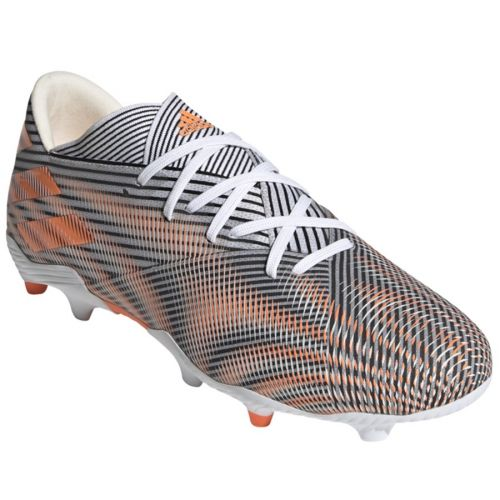 Buty adidas Nemeziz.2 FG FW7341