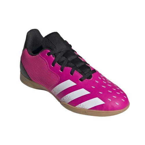 Buty adidas Predator Freak .4 IN Sala J FW7539