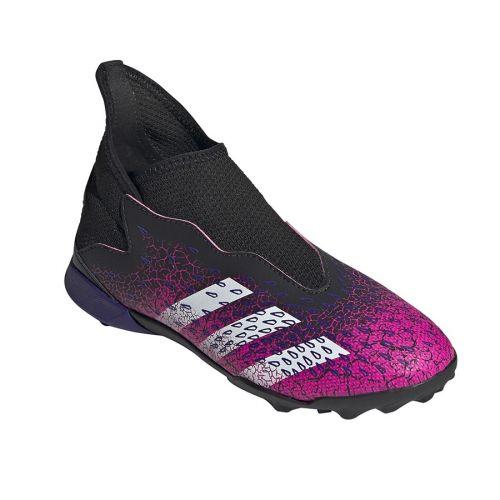 Buty adidas Predator Freak .3 LL TF J FY7637