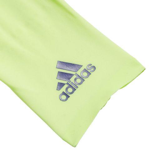 Nagolenniki adidas X SG PRO GG1008