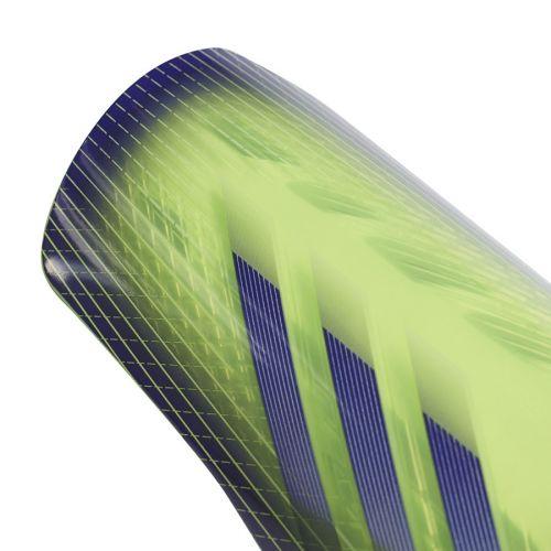 Nagolenniki adidas X SG LGE GG1009