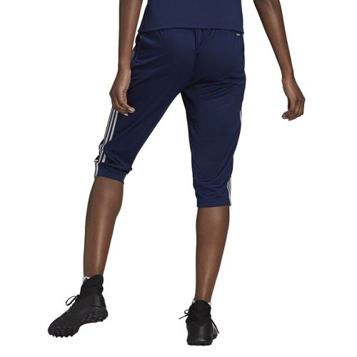 Spodnie adidas TIRO 21 3/4 Pant W GK9665