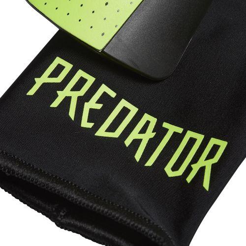 Nagolenniki adidas Predator SG LGE GL7971