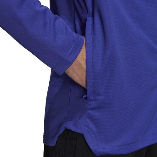 Bluza adidas TIRO TK JKT PR GN5750