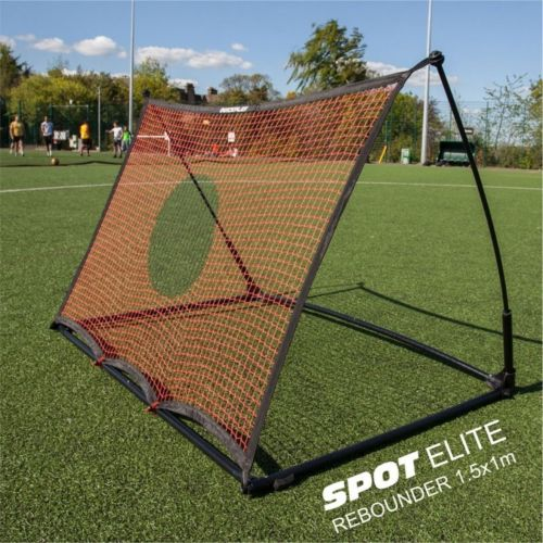 Spot Elite Rebounder MINI Quick 1,5 x 1m