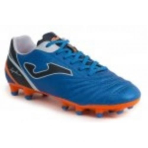 BUTY JOMA AGUILA 604 ROYAL FIRM AGUIW.604.FG