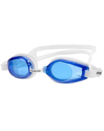 Okulary pływackie Aqua Speed Avanti