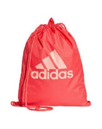 WOREK ADIDAS PER LOGO GB CF5020 REACOR
