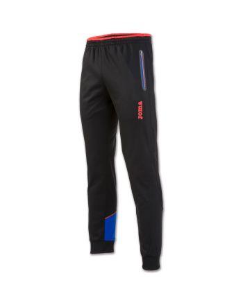 Spodnie dresowe Joma  Elite V 100399