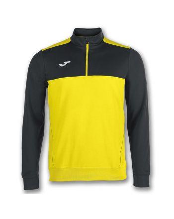 Bluza Joma Winner SweatShirt 100947.901