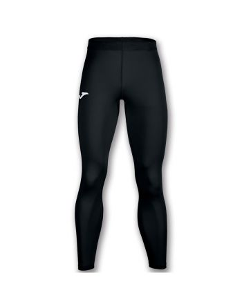 Spodnie Joma Brama Academy Long Pants 101016.100