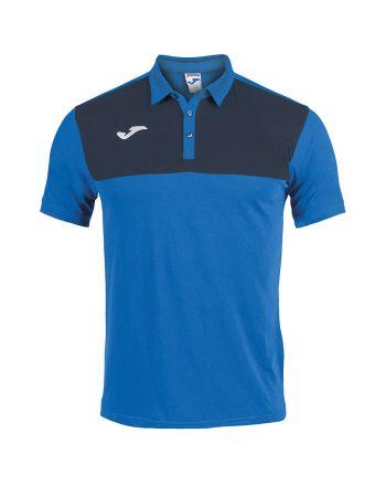 Koszulka Joma Polo Winner 101108.703