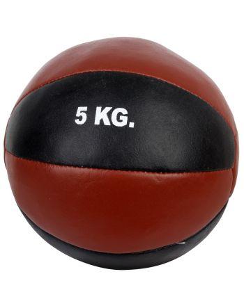 Piłka lekarska 5 kg