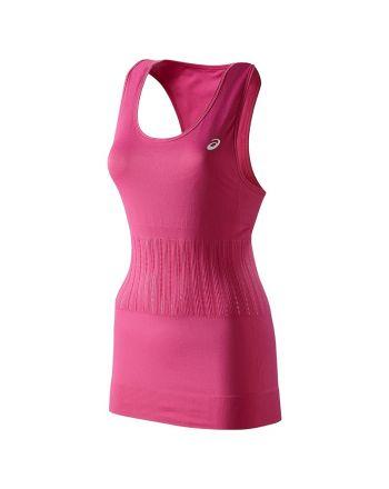 Koszulka Asics W'S Tanktop Sport 110446 0261