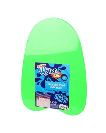 Deska do pływania Splash Super Water Fun