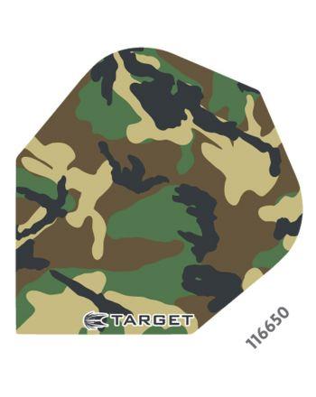 Część zamienna Target piórka 116650