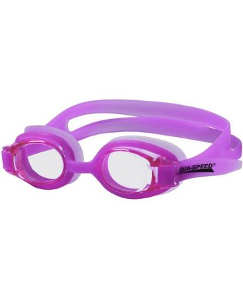 Okulary pływackie Aqua Speed Atos Jr