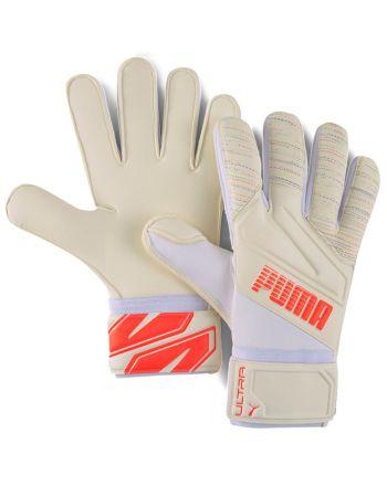 Rękawice Puma ULTRA Grip 1 RC 041697 09