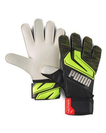 Rękawice bramkarskie Puma Ultra Grip 3 RC  041699 08