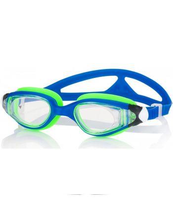 Okulary pływackie Aqua Speed Ceto Jr
