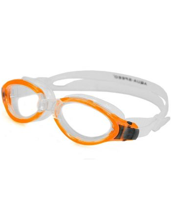 Okulary pływackie Aqua Speed Triton