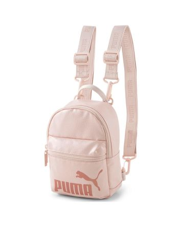 Plecak Puma Core UP Minime 078303 03