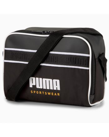 Torba Puma Campus Reporter S 078458 01